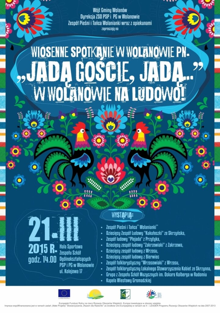wolanow_jadagosciejada