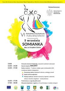 festiwal_somianka