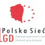 polska_siec_lgd