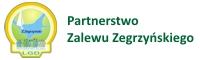 Partnerstwo Zalewu Zegrzyńskiego